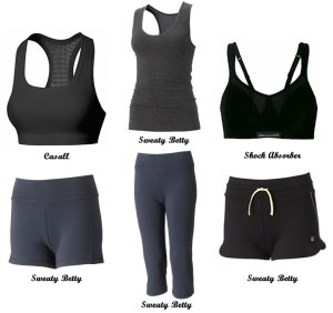 bikram_yoga_what_to_wear