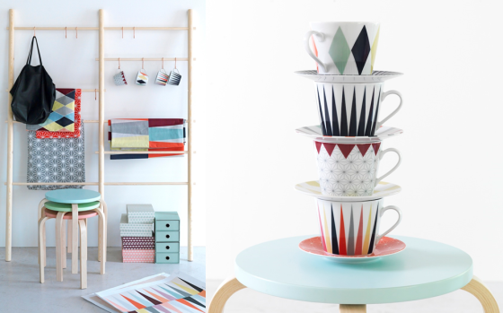 collection-brakig-ikea-style-scandinave-pastel-géométrique-déco