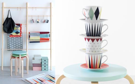 mars 2014 monblogyoga. Black Bedroom Furniture Sets. Home Design Ideas
