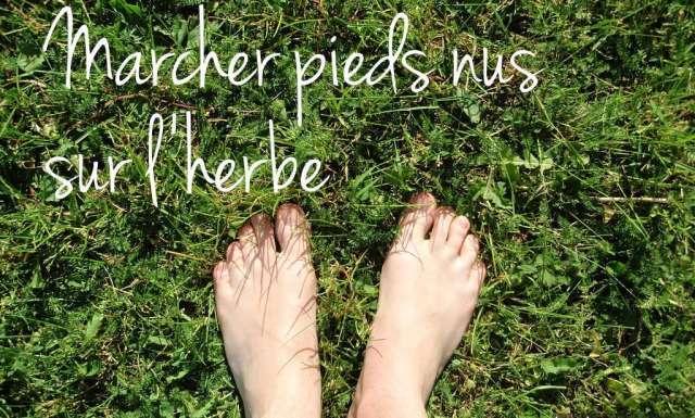 marcher-pieds-nus-herbe