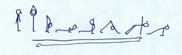 mtd-yoga1