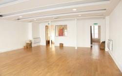 Salle-Yoga-Village-Paris-salle-principale-e1364800298343