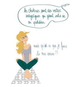 Yoga-par-MaryBirdy