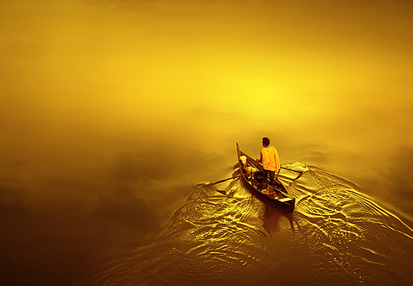 awesome-yellow-photos-10