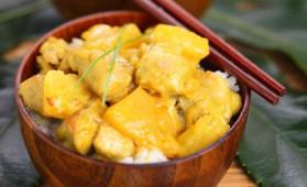 Poulet-curry-jaune-et-ananas_visuel_recette