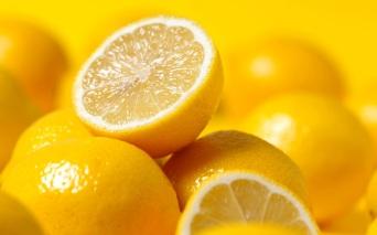 yellow-14