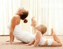 yoga_enfant_01