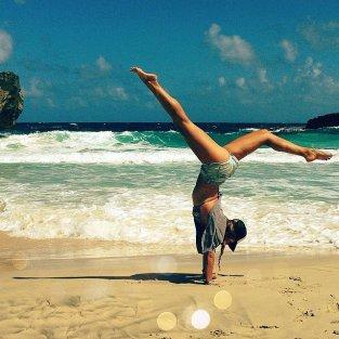 Sand-surf-yoga-best
