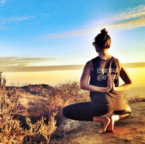 yoga-instagram-stateofemily