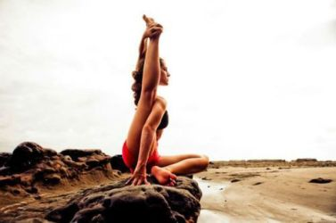 yoga-poses-23