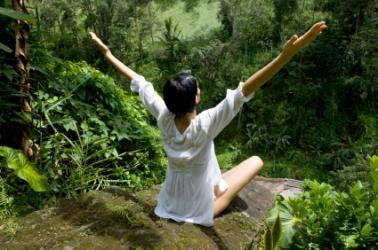 yoga_plein_air_jungle