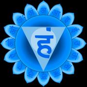 Vishuddhi_blue_svg