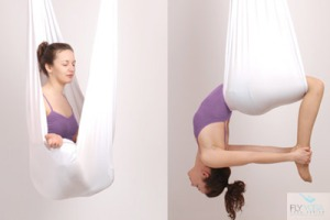 fly-yoga-cours-insolite