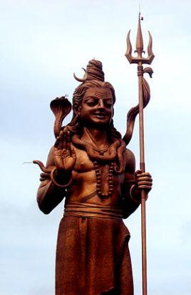 280px-Shiva_statue,_Mauritius