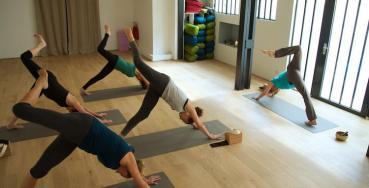 Asanas-realises-au-studio-de-yoga-Casa-Yoga-Vinaigriers_large