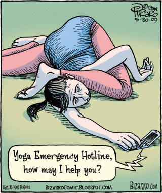 yoga%20cartoon