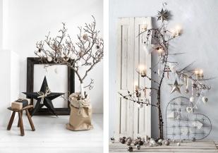 3-deco-de-Noel-avec-des-branches-branchages-idees-style-nordique-inspiration-scandinave