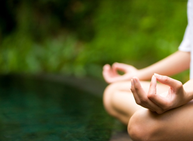 bg-yoga
