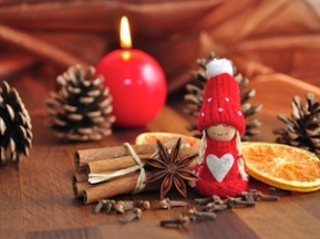 decoration-noel-naturelle