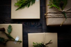 paquet-cadeau-noel-2014