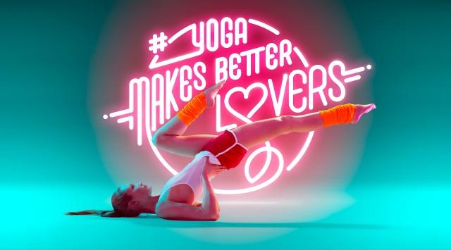 04_yoga-make-better-lovers_1920