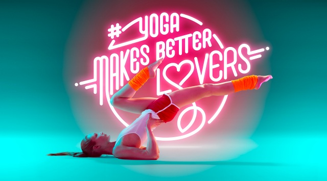04_yoga-make-better-lovers_1920