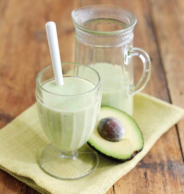 smoothie_avocat