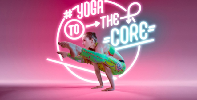 yoga-to-the-core-wnc-01