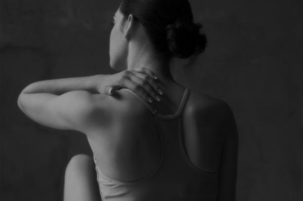 blessures-yoga