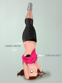 yoga_headstand2