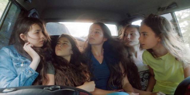 mustang-de-deniz-gamze-erguven-critique-film-cannes2015