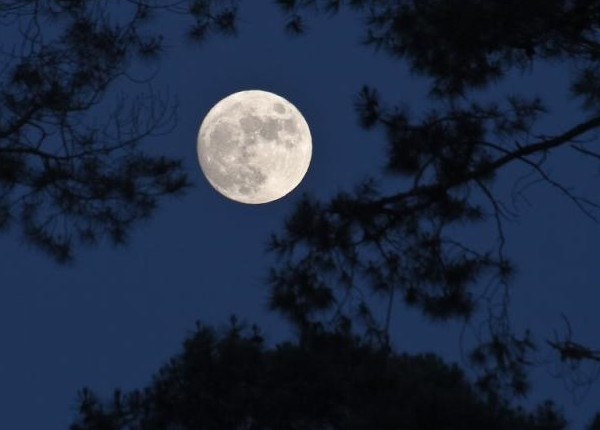 pleine_lune_5_mars