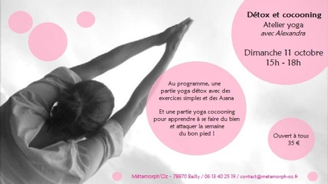 665403336-yoga-tenir-en-equilibre-harmonie-conscience-du-corps