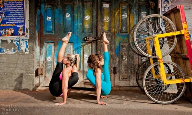 This-Yogic-Photos-Calendar-Combines-the-Beauty-of-Yoga-Photography-and-Charity-733x440