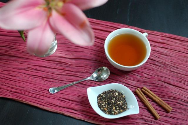 volutes-tea-routethe-chai-ayurvedique-post1