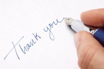 GratitudeJournal-esolla