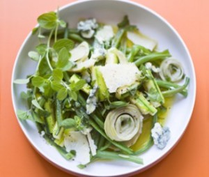 Salade-toute-verte-haricots-artichauts-et-courgettes_article_visuel