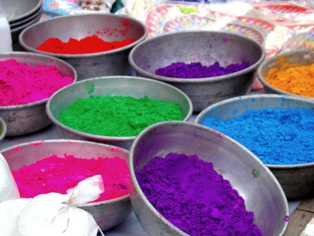 couleurs-de-linde-47f0f60e-3551-417b-b408-c2470ca70bdc