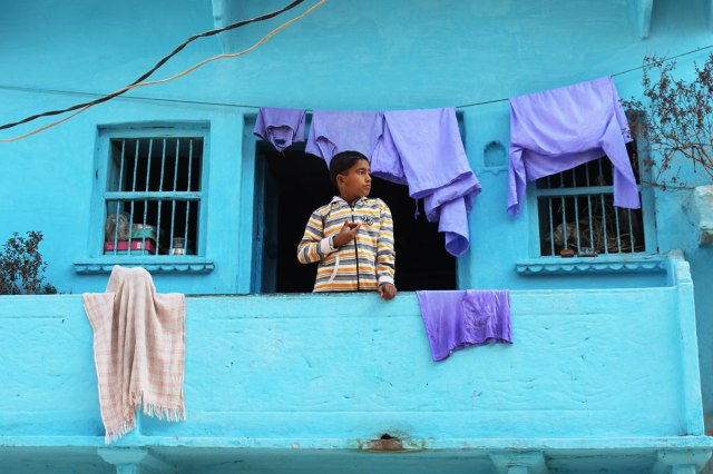 Danae-photographie-Inde-Blue-101