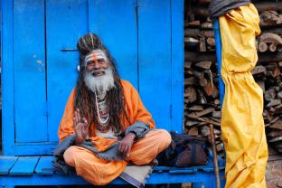 Photographie-de-voyage-Varanasi-Inde