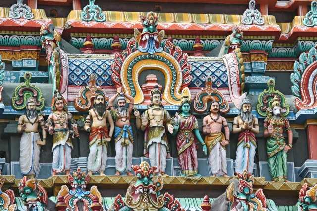 Tamil-Nadu-0368