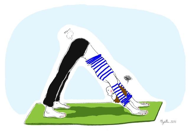 yoga-prout