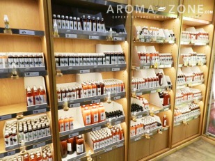 boutique-aromazone