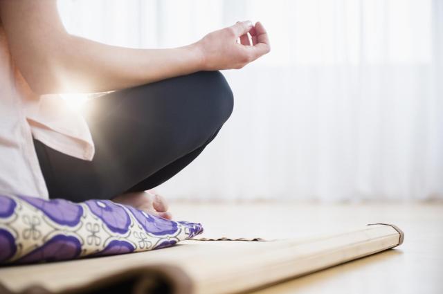 la-meditation-plus-efficace-que-le-placebo-contre-la-douleur