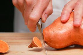Patate-douce-orange