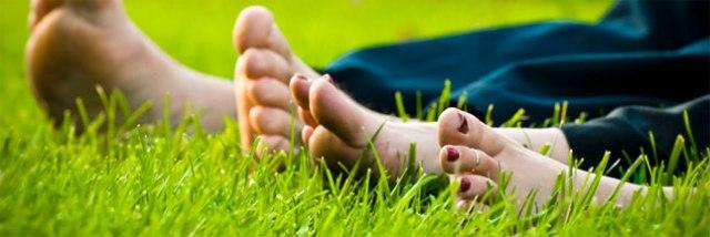 pieds-dans-lherbe-verte