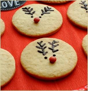 biscuits-renne-1
