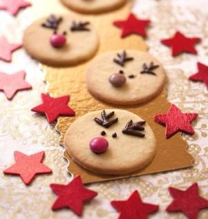 biscuits-renne-2