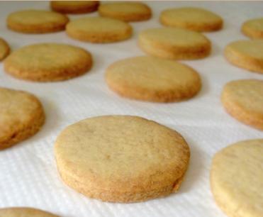 biscuits-renne-3