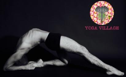 postures-arrieres-patrick-frapeau-yoga-village-paris